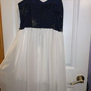 Dresses - Fancy dress size 15